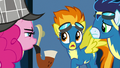 """Spitfire """"mysterious monthly pie donations"""" S7E23.png"""