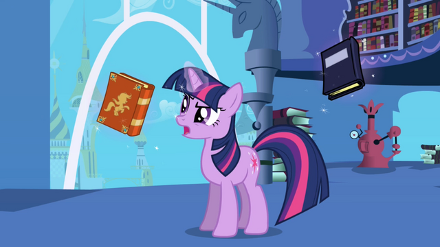 Файл:Twilight looking for book S1E01.png