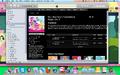 U.S. iTunes Store Vol. 5 Nov 12, 2012.png