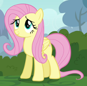 180px-225px-Fluttershy ID S4E16