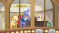 """Applejack """"you wouldn't be able to resist"""" S6E20.png"""
