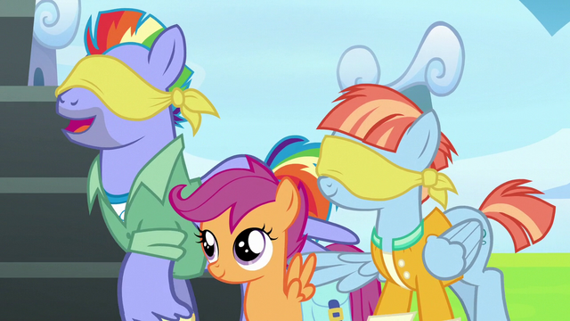 """File:Bow Hothoof """"tell me what kind of knot you used"""" S7E7.png"""