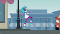 DJ Pon-3 about to walk EG2.png