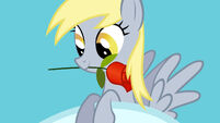 Derpy-hooves-2367-1920x1080