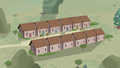 Far distance shot of Our Town S7E8.png