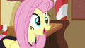"""Fluttershy """"I can still be a part of Nightmare Night!"""" S5E21.png"""