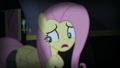 """Fluttershy """"forgot to stock up"""" S5E21.png"""