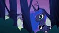 Luna in Sootaloo's dream S3E06.png