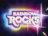 Transcripciones/My Little Pony: Equestria Girls: Rainbow Rocks