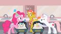 Pinkie Pie & Nurse Redheart S2E13.png