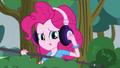 Pinkie Pie adjusts her headset EG3.png