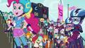 Pinkie Pie in the roller derby EG3.png