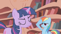 Rainbow Dash salutes S01E07.png