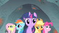 Rainbow Dash take forever S1E19.png