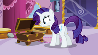 Rarity Box S2E5
