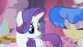Rarity check inventory S1E19.png