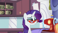 Rarity looking depressed S5E14.png