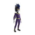 Shadow Bolt Costume Xbox LIVE.png