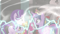 Starlight -sure this isn't a friendship problem-- S7E26
