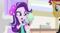 "Starlight Glimmer ""the bad things that might happen"" EGS3.png"