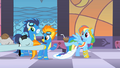 The Wonderbolts are taken away S1E26.png