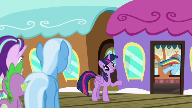 File:Twilight invites other friends to come along S7E2.png