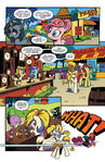 Comic issue 65 page 5