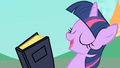 "Confident Twilight ""perfect! I'm ready!"" S01E26.png"