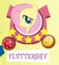 Fluttershybtn