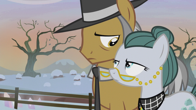 File:Igneous Rock Pie and Cloudy Quartz confused S5E20.png