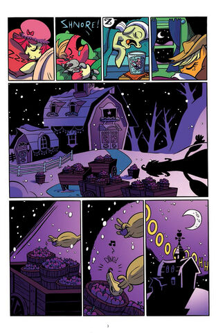 File:Micro-Series issue 6 page 3.jpg