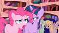 Pinkie Pie duh! S01E01.png