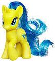 Playful Ponies Lemony Gem.jpg