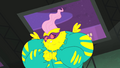 Saddle Rager embarrassed S4E06.png