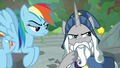 """Star Swirl """"locating the Pony of Shadows"""" S7E26.png"""