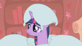 Twilight Sparkle covered with pillows S1E8.png