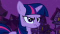 Twilight serious go time S1E6.png