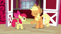 """Applejack """"I couldn't be more proud"""" S6E14.png"""