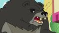 """Bear-Thorax enraged """"yeah!"""" S7E15.png"""