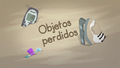 Better Together Short 15 Title - Spanish (Latin America).png