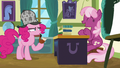 "Cheerilee ""they're from Rainbow Dash"" S7E23.png"