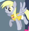 Derpy Equestria Games uniform ID S4E24.png