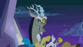 Discord notices someone missing S6E25.png