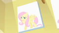 Fluttershy picture S1E20.png