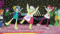 Granny Smith and students dancing EG2.png