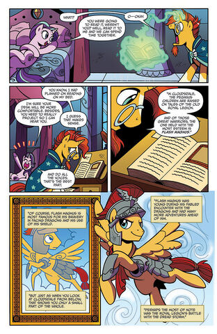 File:Legends of Magic issue 4 page 3.jpg