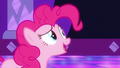 "Pinkie Pie ""if you're up for it"" S6E9.png"