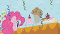 Pinkie looking at ice cream sundaes S1E03.png