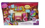 Princess Celebration Bakery set package