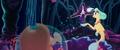 """Princess Skystar """"in order to flee"""" MLPTM.png"""